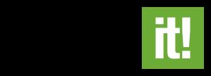 logo_scoopit_bg-transp
